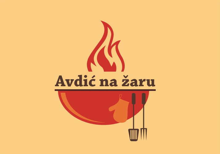 avdic-na-zaru-kamnik.jpg