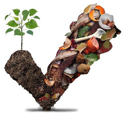 Compostcheck.jpg