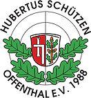 HSO_Logo_rund.jpg
