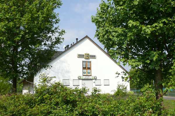 HSO_HAUS.png