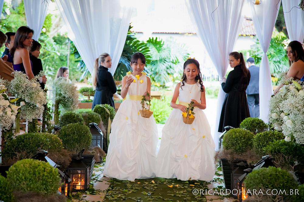 cerimonia de casamento ao céu aberto, buffet colonial, casa colonial, casamento, espaço de eventos