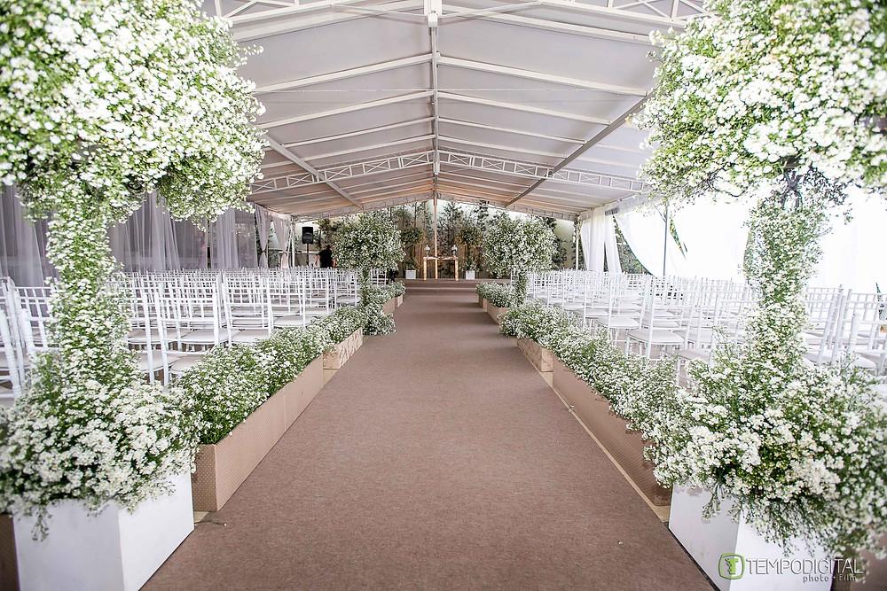 espaço de eventos para casamento, buffet para casamento, espaço de eventos moema, buffet, buffet colonial, vestido de noiva