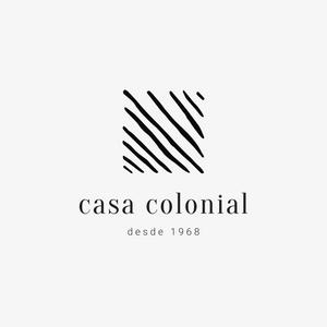 Espaço de eventos Casa Colonial