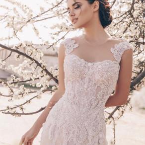 Dicas de Vestidos de Noiva por Victoria Alta Costura