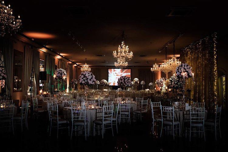 espaço de eventos, buffet para eventos, eventos, buffet, moema, são paulo