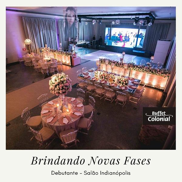 Buffet Colonial Casamentos Espaço de Eventos São Paulo (27).jpg