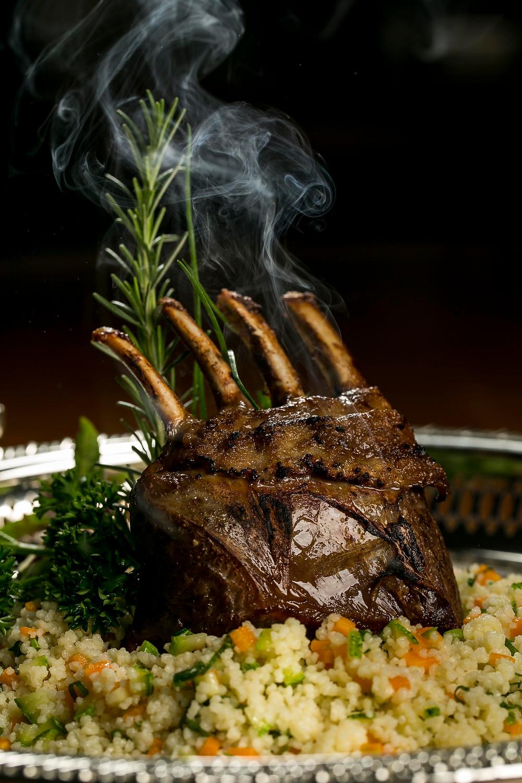 Gastromia Buffet Colonial, buffet, são paulo, catering, menu, preço, orçamento, comparativo de preço, barato, moema