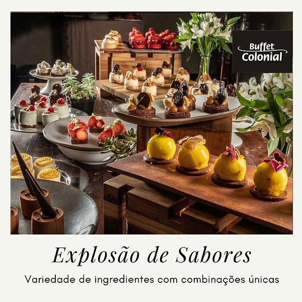 Buffet Colonial Casamentos Espaço de Eventos São Paulo (15).jpg