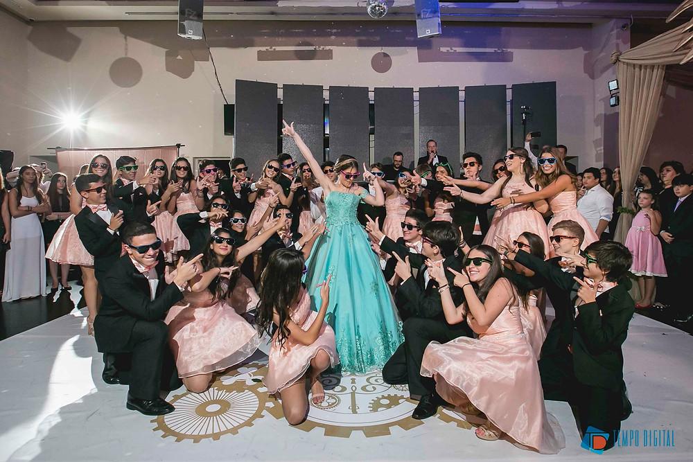 festa de 15 anos, debutantes, festa de debutantes, buffet colonial, casa colonial, dicas de festa de 15 anos, dicas de festa de debutantes