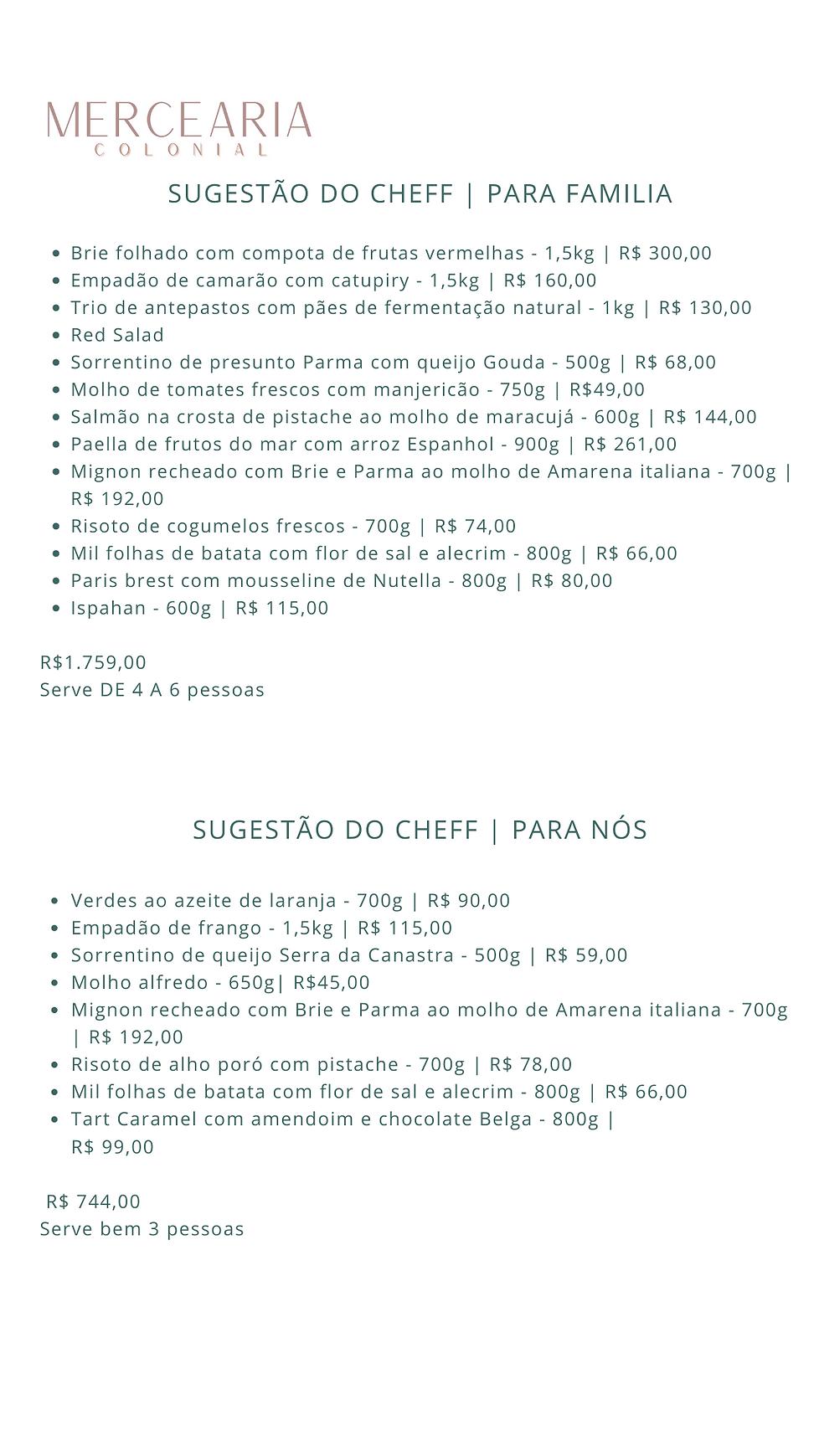MENU DIA DAS MÃES (7).png