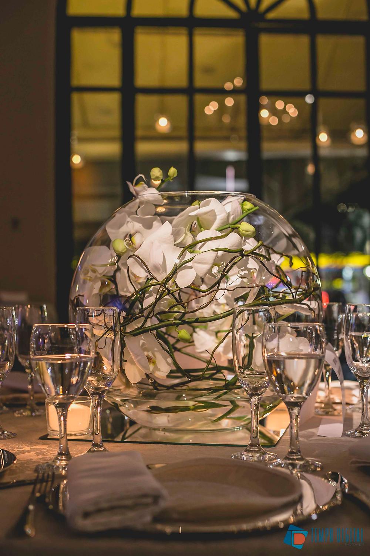 Fornecedores para Eventos de Casamentos, debutantes, bodas e corporativos, buffet para casamentos em são paulo