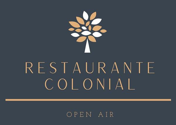 restaurante jardm colonial brunch domingo são paulo