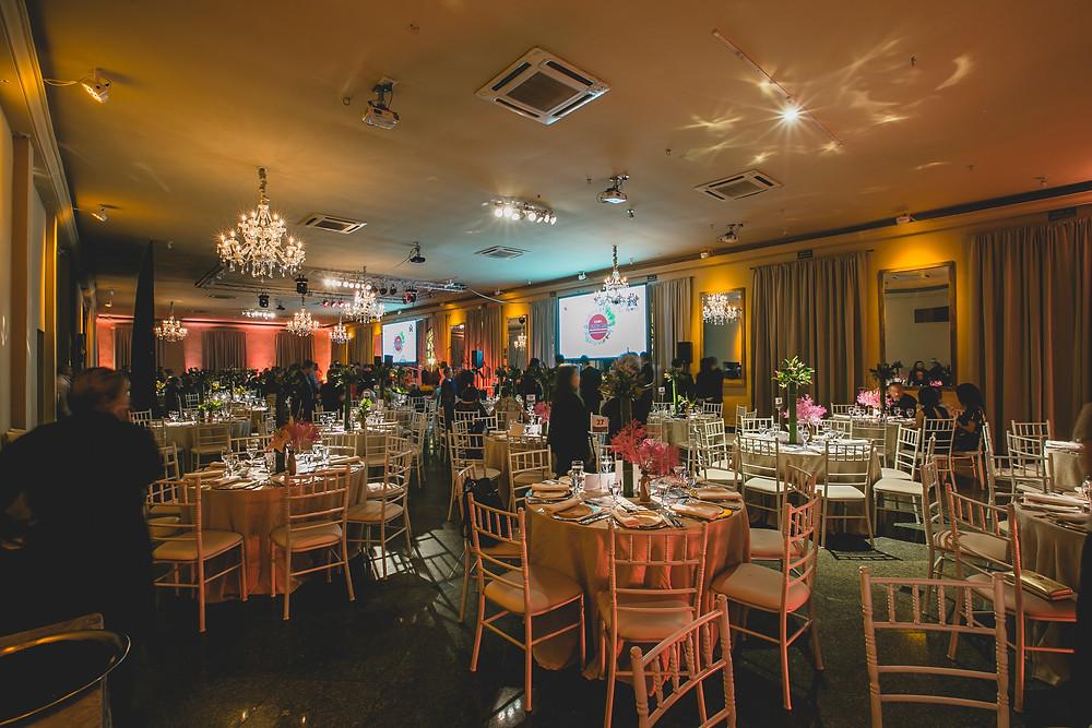 buffet, buffet para casamentos, buffet para debutantes, 15 anos, eventos corporativos, coffee break