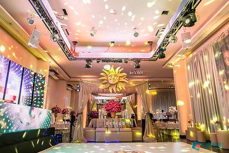 festa de 15 anos, buffet para 15 anos, festa de debutantes, são paulo, espaço de eventos para 15 anos, decoração de debutantes, moema, buffet colonial