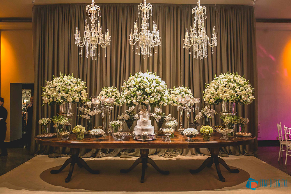 espaço de eventos para casamentos classicos, buffet classico, decoração classica para casamentos, buffet para casamentos, espaço de eventos em sp para casamentos