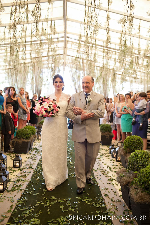 decoração cerimonia casamento no jardim, espaço de eventos com jardim, cerimonia religiosa de casamento, cerimonial ao ar livre, buffet para casamento, espaço de eventos para cerimonia de casamento, são paulo, moema