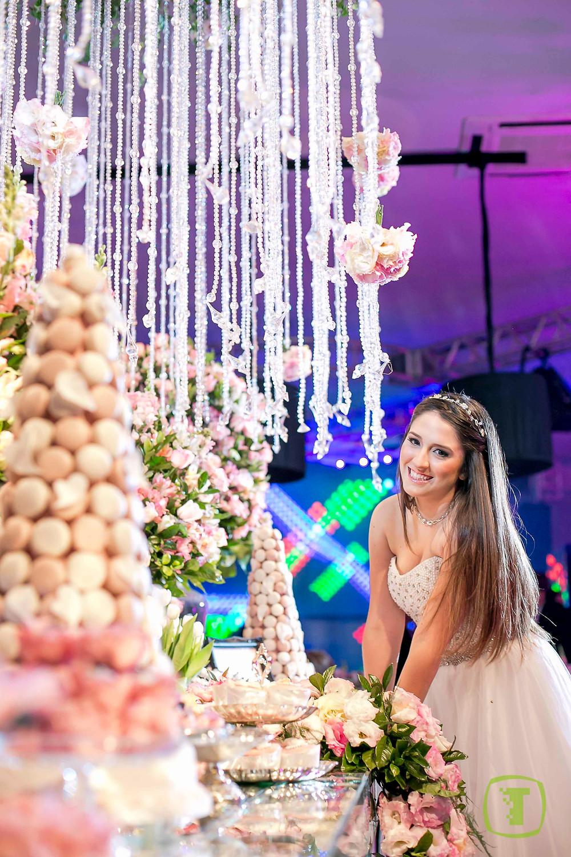 Buffet Para Festa de Debutantes, 15 anos em São Paulo, buffet para debutantes, buffet para 15 anos, buffet debutantes são paulo, espaço de eventos para debutantes, debutantes, 15 anos, moema, são paulo