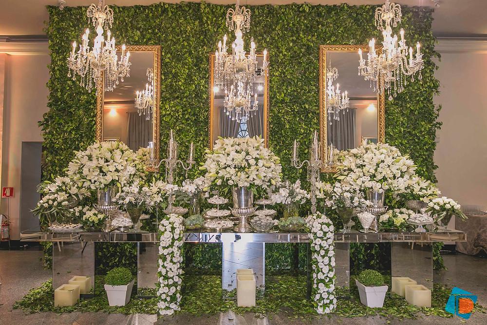 buffet colonial, são paulo, casamento, clássico, decoração, wedding, estilo clássico, dicas