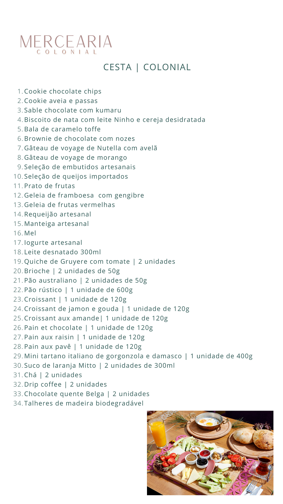 MENU DIA DAS MÃES (4).png