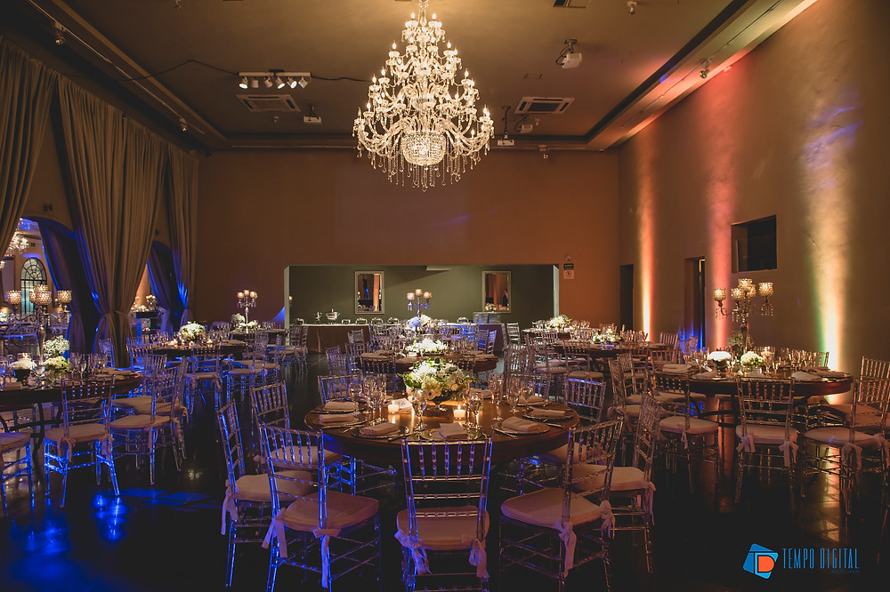espaço de eventos para mini wedding, são paulo, moema, buffet colonial, buffet para casamento, espaço de eventos para casamentos