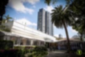 Jardim Indianópolis, espaço de eventos para coffee break, palestras, workshops, desfiles, são paulo,