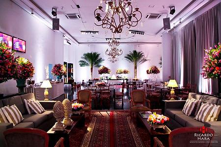 buffet para bodas, espaço de eventos para bodas, bodas de ouro
