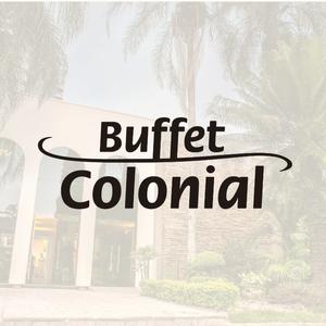 Coffee Break - Serviço - Buffet Colonial, espaço de eventos, eventos corporativos. são paulo