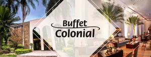 Dicas de quantidade de Bebidas alcoólicas para Casamento, Buffet Colonial, espaço de eventos, banquete, são paulo, moema, jantar