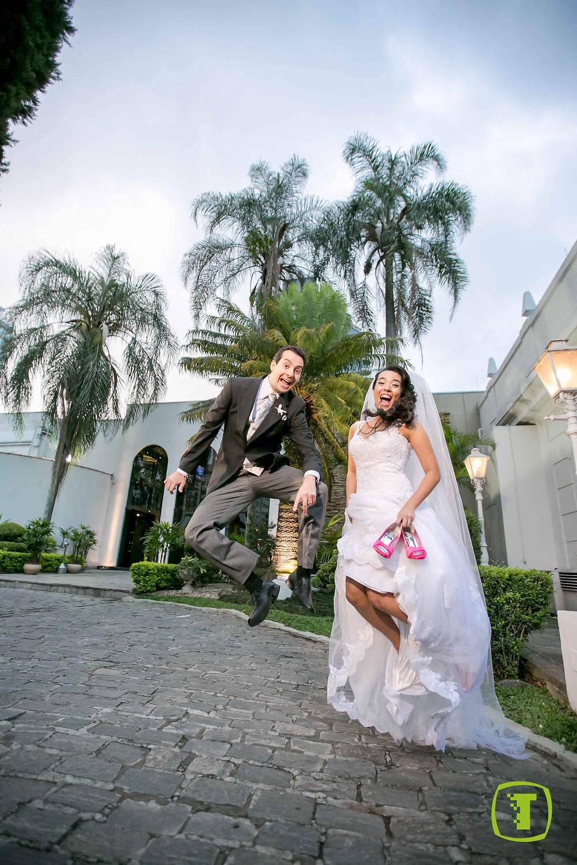 Espaço de eventos para mini wedding com buffet para mini wedding e decoração para mini wedding