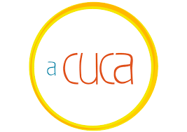 acuca.png