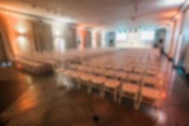 Serviço de coffee break, Espaço de eventos corporativos São Paulo, buffet colonial, espaço de evento