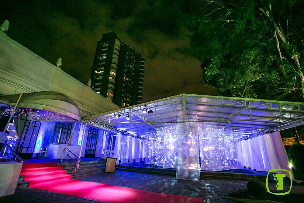 espaço para eventos com jardim, para eventos corporativos, buffet com jardim, eventos corporativos em moema, espaço de eventos em moema, zona sul, são paulo, buffet colonial, palestras, workshops, coffee break