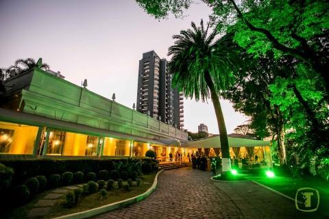 Espaço de eventos, Casa Colonial -São Paulo, buffet, casamento, moema