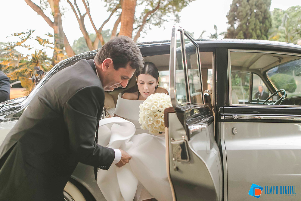 Cerimonia ao ar livre no Buffet Colonial, espaço com area de cerimonia de casamento, festa de casamento, espaço de eventos para casamento, são paulo, moema, cerimonia religiosa