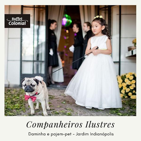 Buffet Colonial Casamentos Espaço de Eventos São Paulo (30).jpg