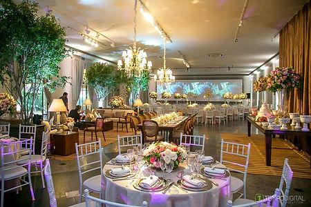 buffet para aniversarios, espaço de eventos para aniversario, buffet colonial, são paulo, moema
