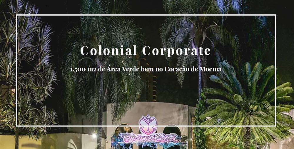Evento corporativo em São Paulo, buffet em são paulo, espaço de eventos para eventos corporativos, coffee break, coffee break são paulo