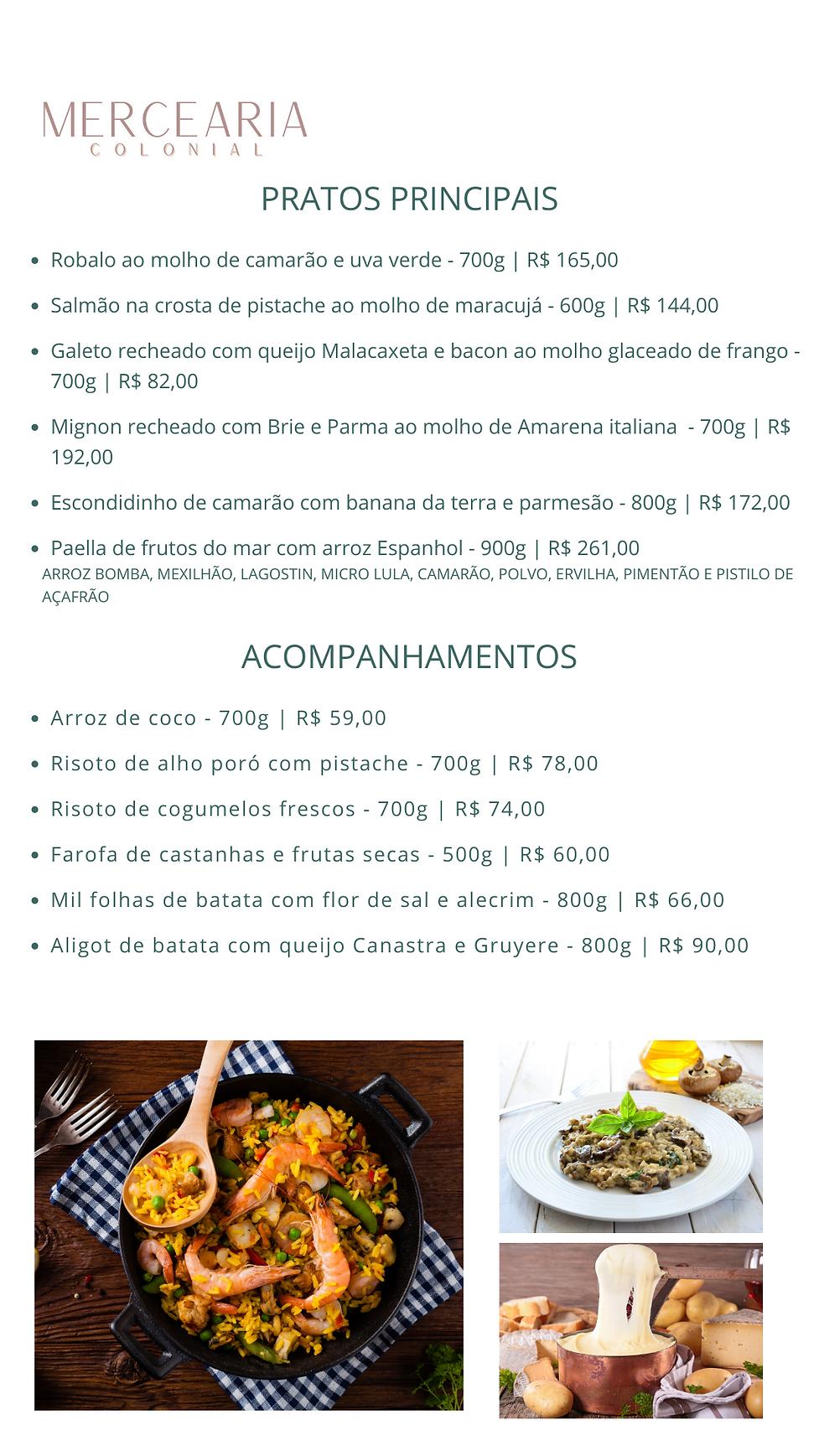 MENU DIA DAS MÃES (10).png