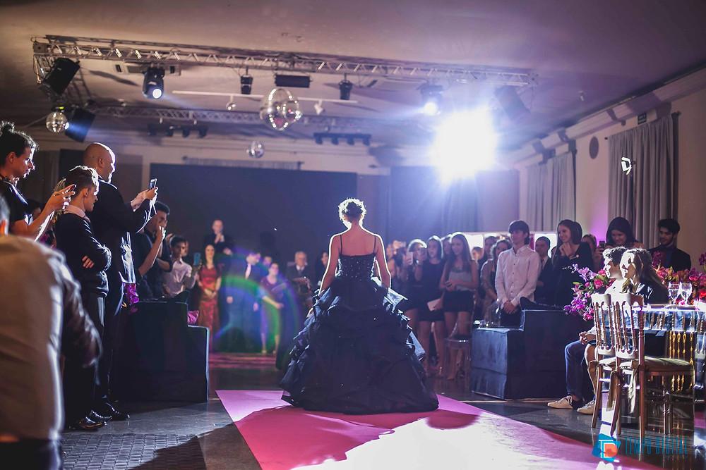 Festa de 15 anos, espaço de eventos para debutantes em são paulo