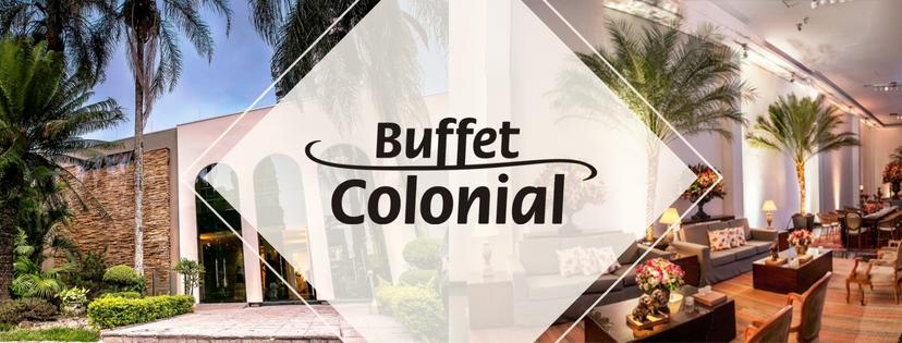 espaço de eventos em moema, são paulo, buffet, buffet colonial, zona sul