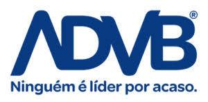advb.jpeg