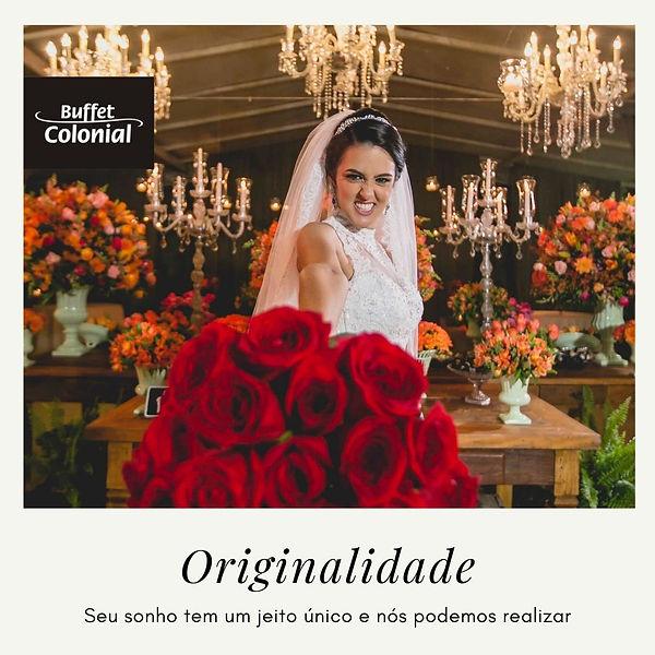 Buffet Colonial Casamentos Espaço de Eventos São Paulo (4).jpg