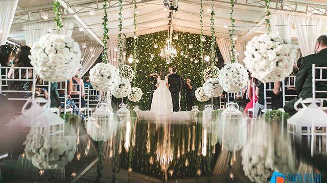 buffet colonial, jardim para cerimonia, casamento, cerimonia de casamento, são paulo, decoração de cerimonia, casa colonial, moema, são paulo, religioso de casamento