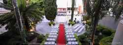 cerimonia jardim maracatins (12).jpg