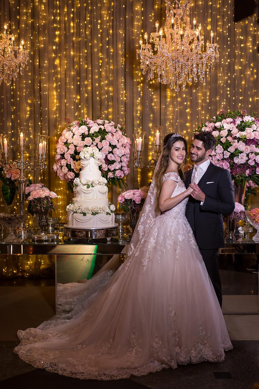 Buffet Para Casamentos, Buffet Colonial, buffet, moema, são paulo, buffet para casamentos, casamento