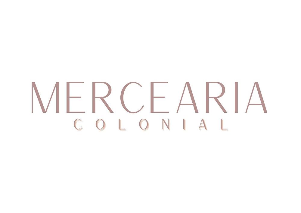 Mercearia Colonial