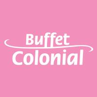 Buffet para Festa de Debutantes, buffet para debutantes, debutantes tradicional, festa de 15 anos, festa de debutantes, menu para debutantes