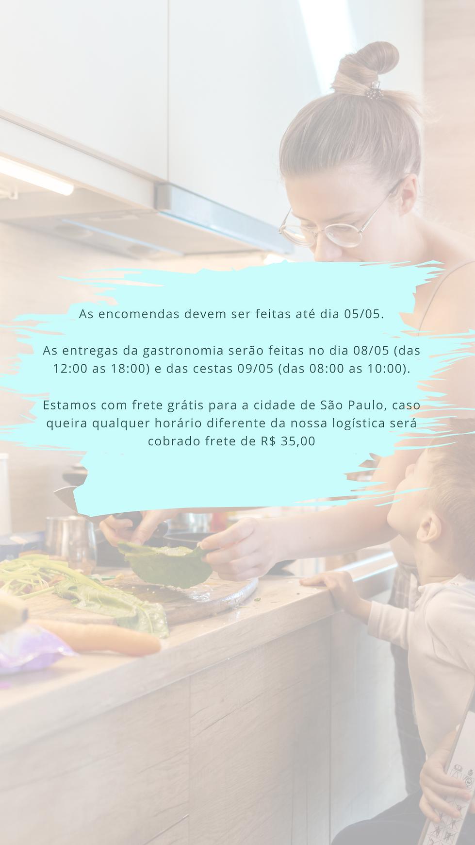 MENU DIA DAS MÃES (12).png
