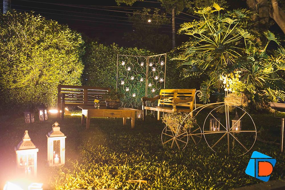 decoração rustica, espaço de eventos rustico, buffet rustico, casamento rustico, buffet, buffet colonial, são paulo