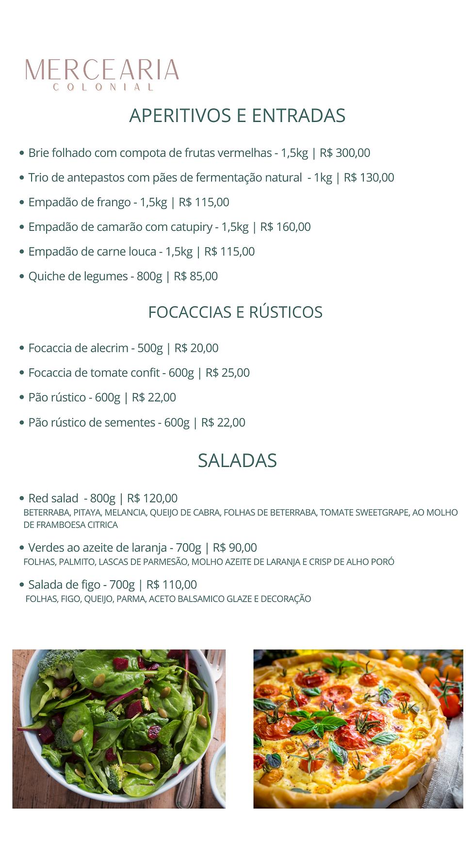 MENU DIA DAS MÃES (8).png